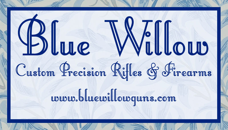 BlueWillow